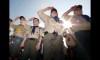 Boy Scouts-Gays