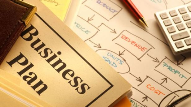 A new business needs a catchy name — here are 10 tips for creating one