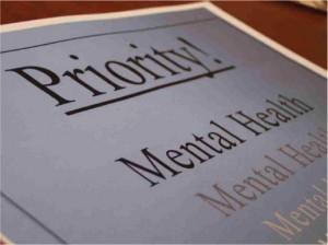 Houston couple donates $20M to improve mental health for Hurricane Harvey survivors