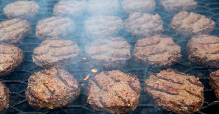 These tips will help you grill safely all summer long
