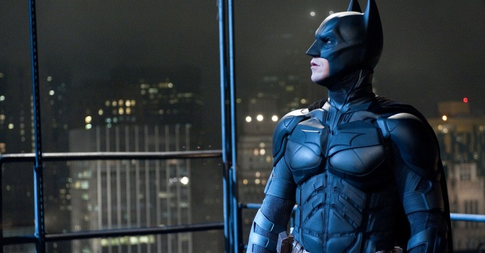 "Woman's edgy idea for new ""Batman"" movie takes the internet by storm"