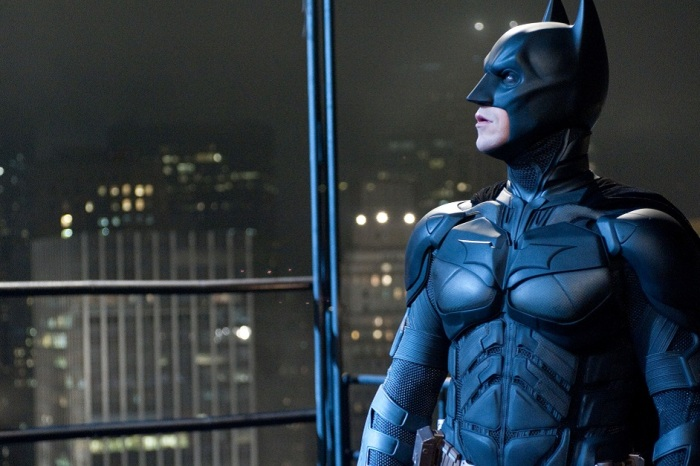 """Woman's edgy idea for new """"Batman"""" movie takes the internet by storm"""