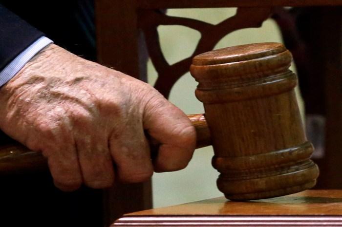 In drunken off-duty police case, Chicago alderman backs $20M payout