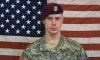 FILE: Bowe Bergdahl Charged With Desertion Bergdahl Being Treated At U.S. Military Hospital In Germany