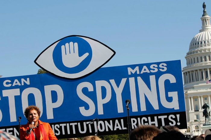 The NSA can now access triple the phone data it had before Edward Snowden's revelations