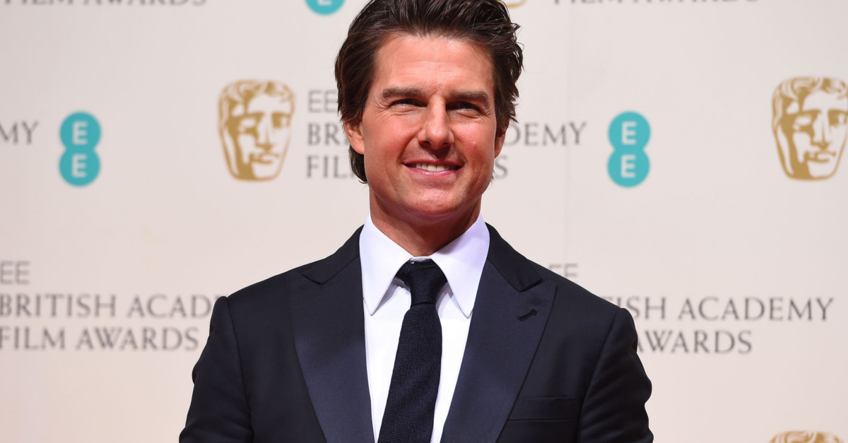 Heartbreaking reports about a beloved member of Tom Cruise's family have emerged