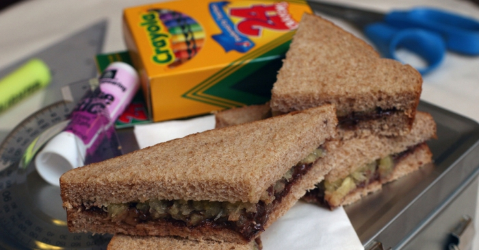 The world's most expensive PB&J is $300, but here are 7 ways to make them fun for almost nothing