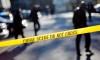 APTOPIX Police Officers Shot