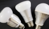 Digital Life-Tech Test-Smart LED Bulbs