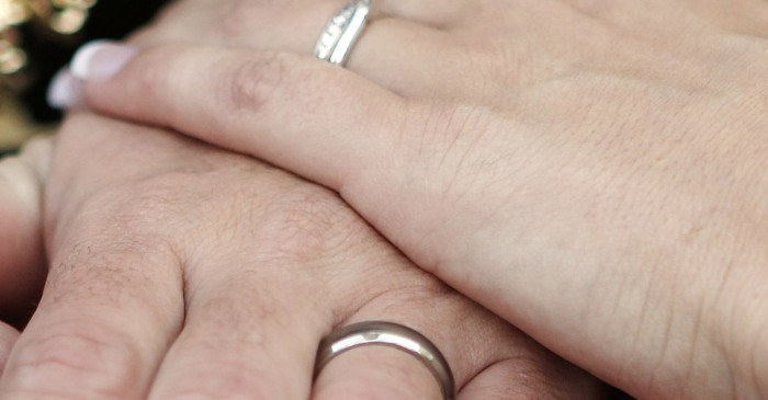 9 marriage tips from people who have gotten divorced
