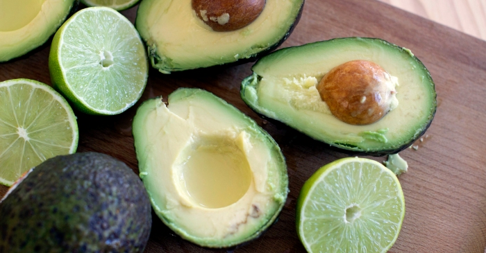 These superfoods will help your brain work better