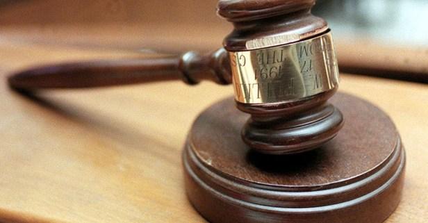 Houston creates amnesty program through municipal courts to grab low-hanging fruit