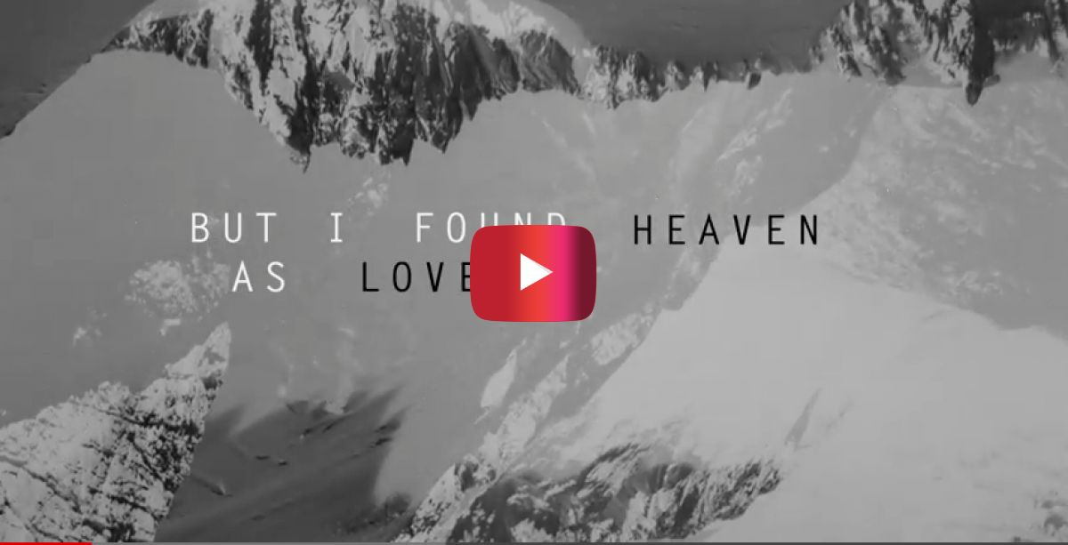 "Learn the true inspiration behind ""Touch the Sky,"" a beautiful song on Hillsong's newest album"
