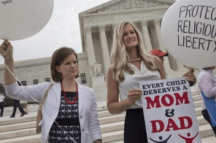 U.S. Supreme Court declines to hear Houston's same-sex spouse benefits case against Texas