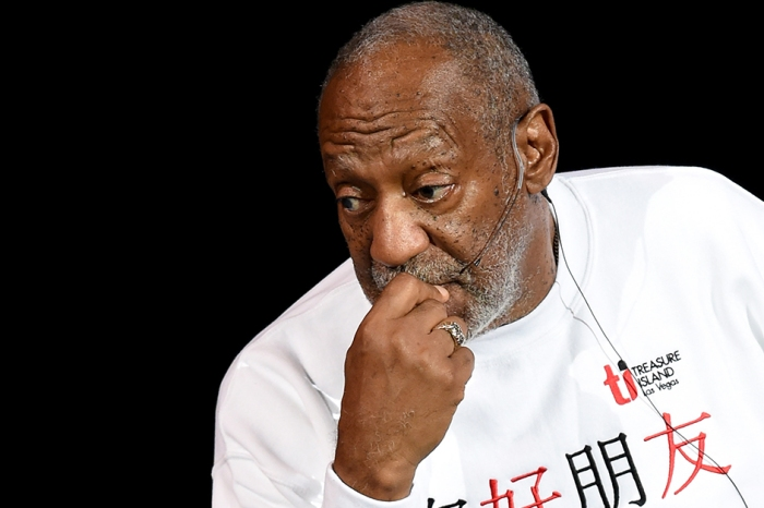 Bill Cosby accuser slams his upcomingsexual assaulttown halls by making this dark comparison