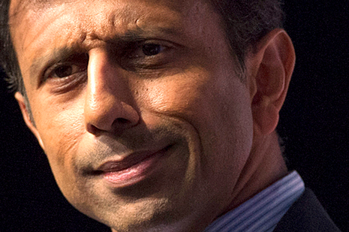 Bobby Jindal, you should brag about your drug law reforms