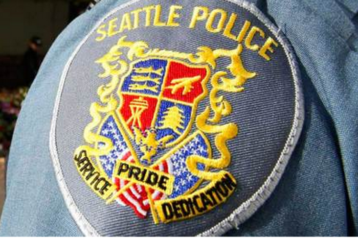 Seattle police figured out an awesome way to help people—and save tax dollars