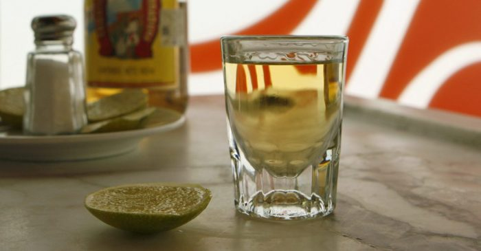Agave shortage, stockpiling said to be threatening Houston tequila distillers