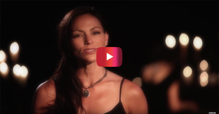 Listen to the Joey+Rory Song That'll Still Break Your Heart Even Now