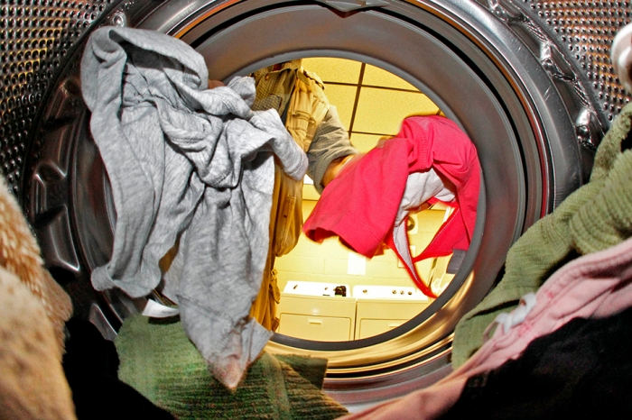 Fake laundry detergent exists — here's how to avoid buying it