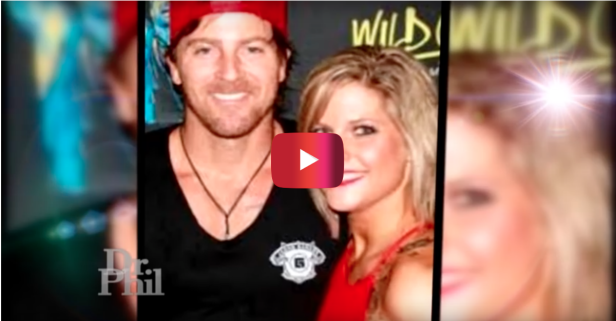 Kip Moore speaks out about the obsessed fan that simply won't take no for an answer