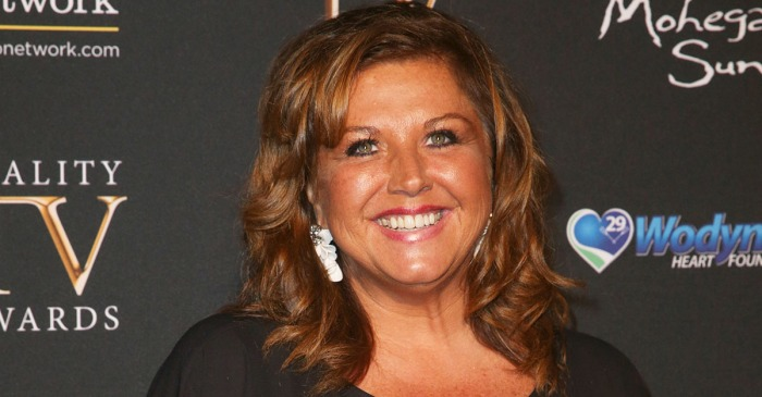 "Here's the scoop on how ""Dance Moms"" Abby Lee Miller is spending her time behind bars"
