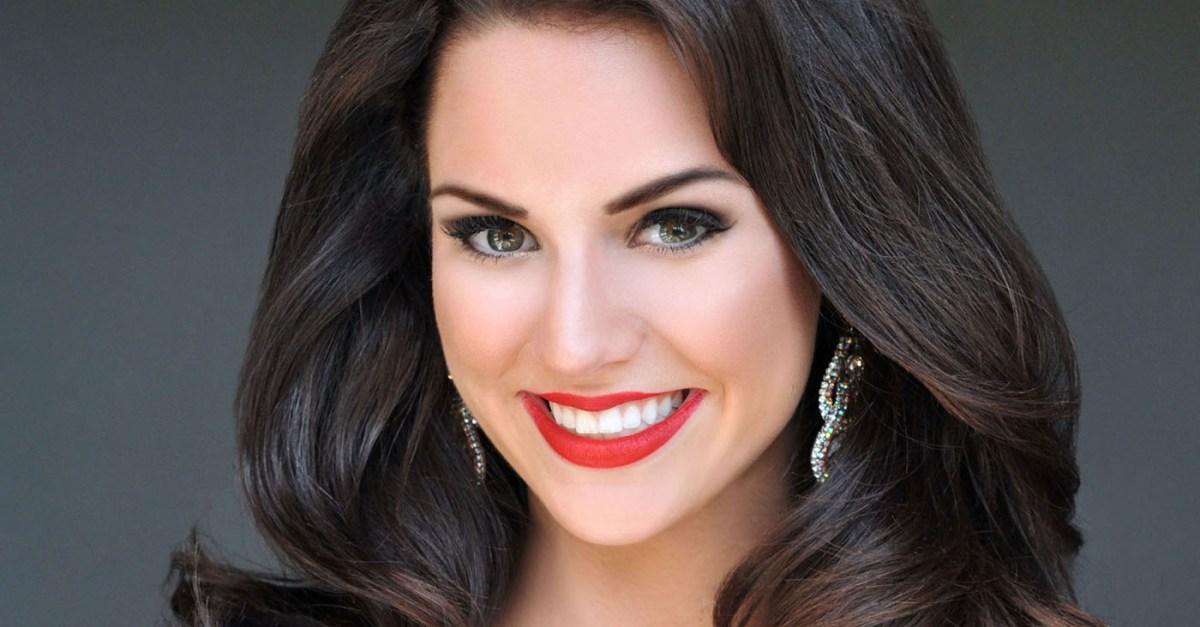 Alexandra Curtis