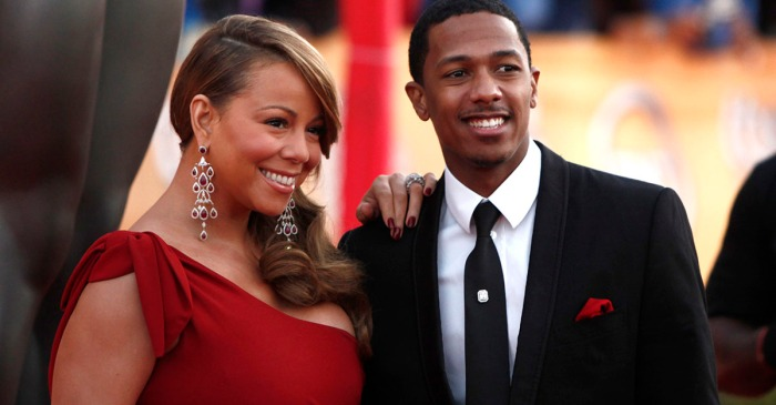"""Nick Cannon dished on his ex-wife Mariah Carey's most """"diva"""" moment, and it is totally over the top"""
