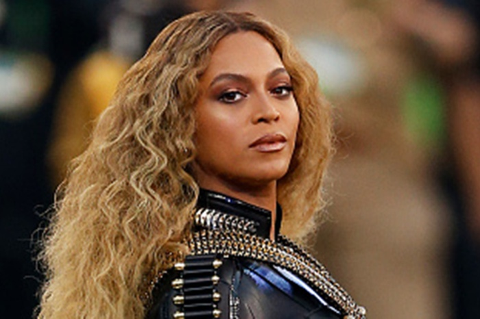 Music legend apologizes for accidental Beyoncé shade
