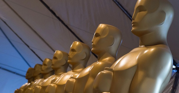 Take a look back at the last 5 incredible movies to win the Best Picture Oscar