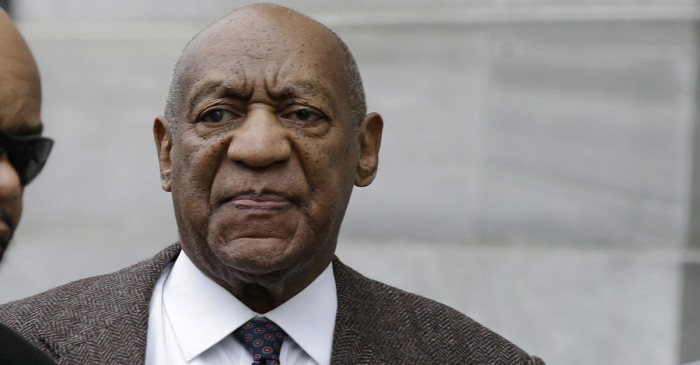 Bill Cosby hires Michael Jackson's former attorney for his upcoming sexual assault retrial