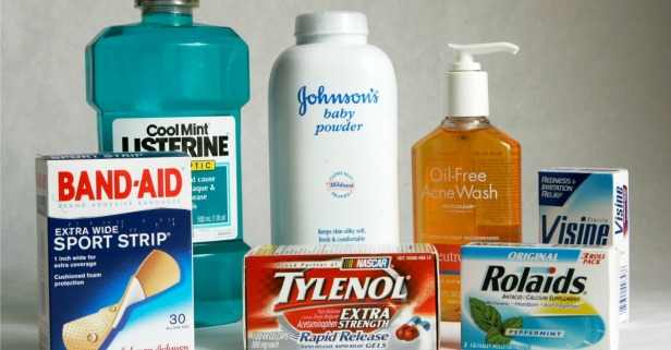 Johnson & Johnson ordered to pay millions for failing to disclose one of its products is linked to cancer