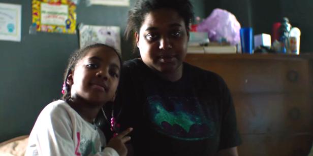 Bernie Sanders' Erica Garner ad teaches us something far more important than politics