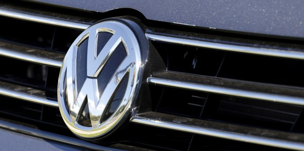 How the EPA is trying push policy through punishing Volkswagen