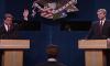 Gore Bush SNL Strategery