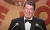 Ronald Reagan Frank Sinatra Roast