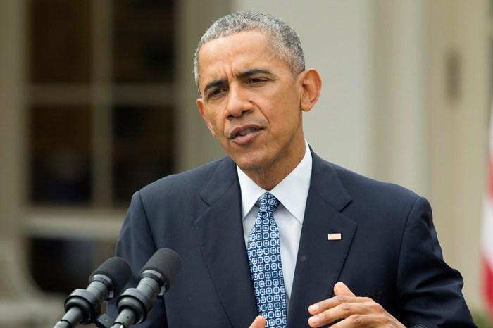 Obama's oil tax raises taxes on the middle class—again