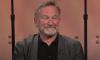 Robin Williams Final SNL Appearance
