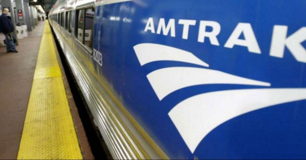 Amtrak worker killed in accident in South Loop