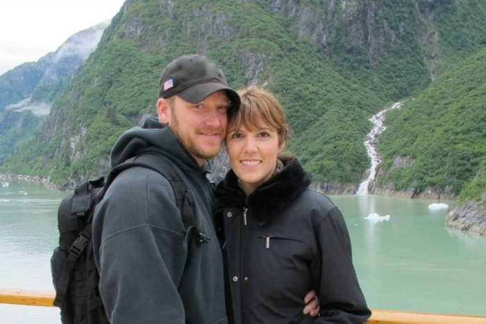 Chris Kyle's widow remembers her fallen husband in this touching Facebook post