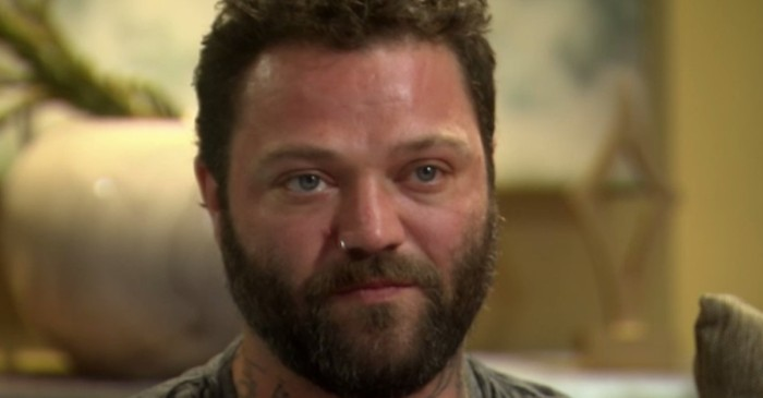 After the 2011 death of Ryan Dunn, Bam Margera turned to alcohol and drugs to numb the pain