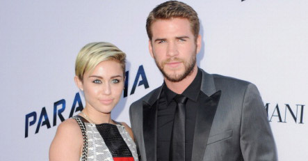 We now have details of Miley Cyrus and Liam Hemsworth's upcoming and long-awaited wedding