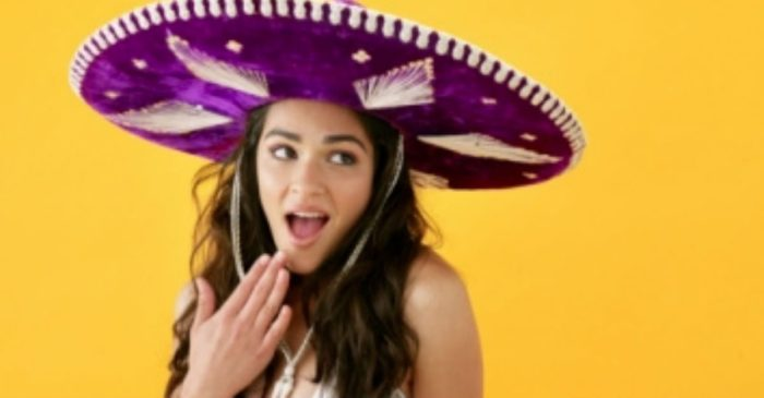 More like Rosetta Bone: This porn website wants to teach you Spanish on Cinco de Mayo