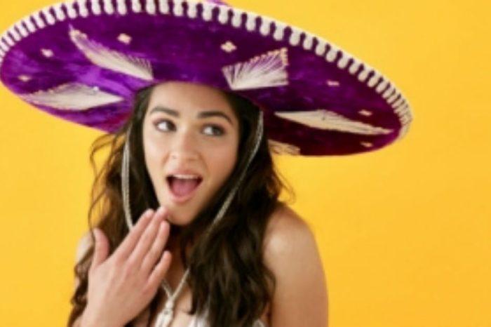 More like Rosetta Bone: This porn website wants to teach you Spanish on Cinco de Mayo