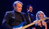 Glen Campbell guitar 2016