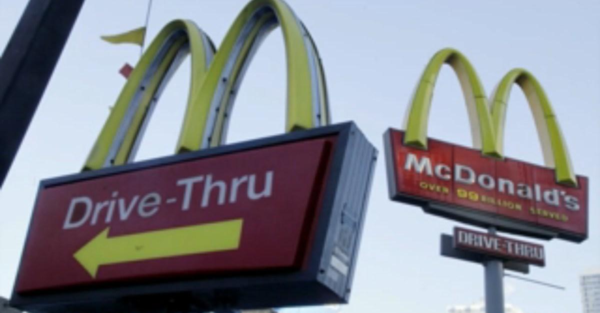 McDonald's to demolish Des Plaines museum next month