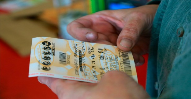 $1M Unclaimed Lotto Ticket Nearing Expiration Date