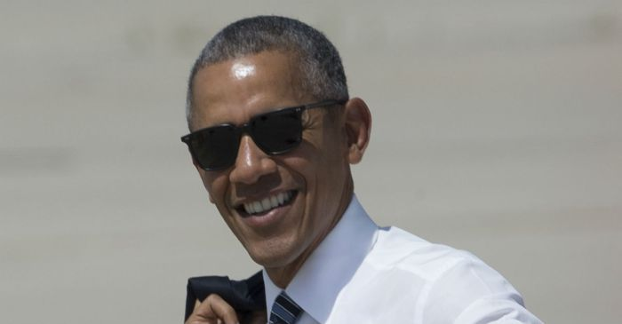 You won't believe how much federal debt Obama will leave his successor