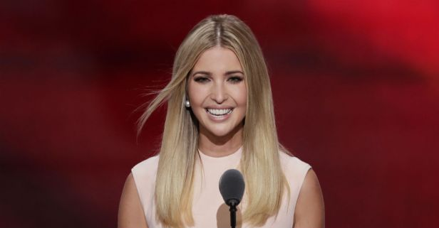 According to plastic surgeons, Ivanka Trump's influence goes beyond just fashion and politics