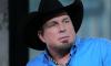 Garth Brooks AOL Build